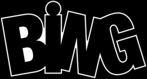 Bing Clip Art At Clker Com Vector Clip Art Online Royalty Free