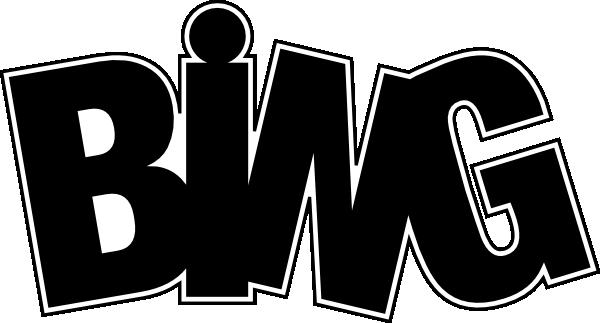 Bing Clip Art-Bing Clip Art-5
