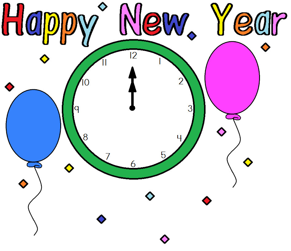 Bing Free New Year Clipart-Bing Free New Year Clipart-10