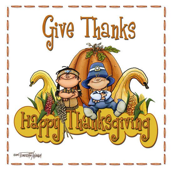 Bing free thanksgiving clipart