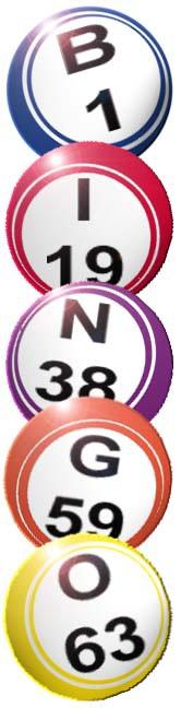 Bingo Dauber Clipart Images Pictures Becuo