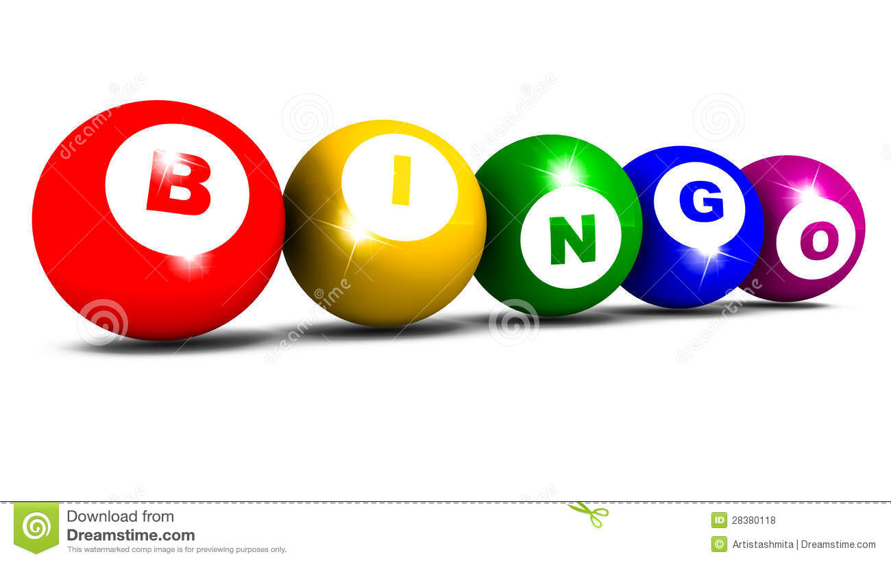 Bingo word built with shiny .