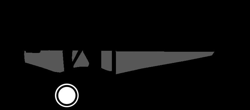 Biplane Clipart - Cliparts.co-Biplane Clipart - Cliparts.co-7