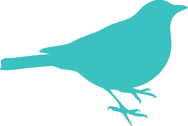 Bird clip art at vector clip art free