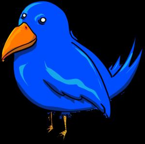 Bird Clip Art-Bird Clip Art-4