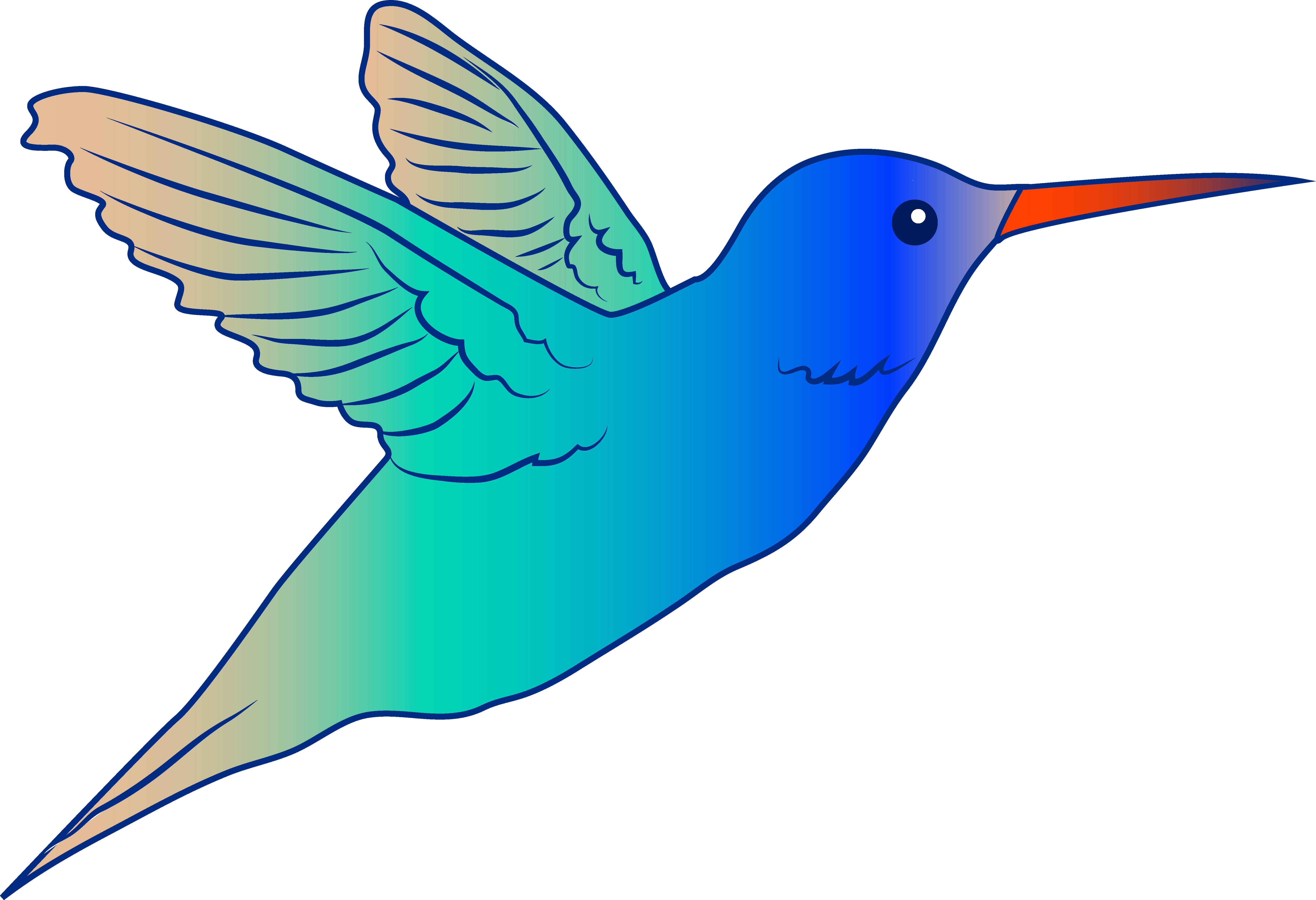 Bird clip art bird images 3