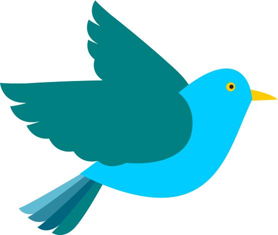 Bird Clip Art Free Free .-Bird clip art free free .-4