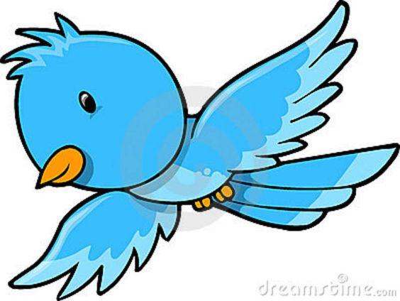 Bird Flying Clipart - ClipArt Best-Bird Flying Clipart - ClipArt Best-13