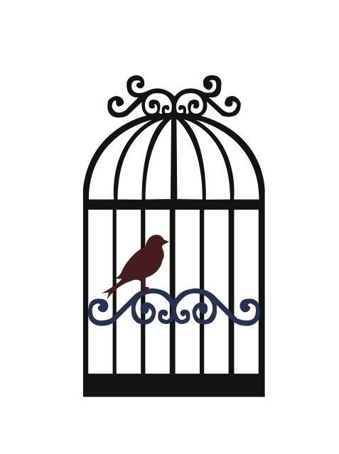 Birdcage Svg, Free Birdcage, .-Birdcage Svg, Free Birdcage, .-7