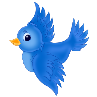 Birds And Clip Art .-Birds and Clip art .-3