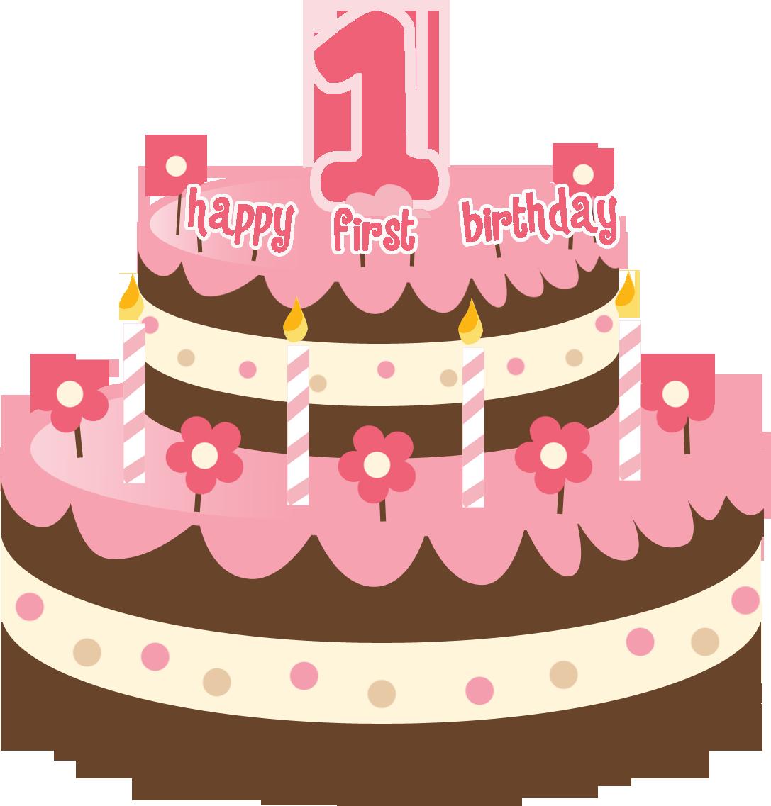 Birthday Cake Clip Art Png-birthday cake clip art png-6