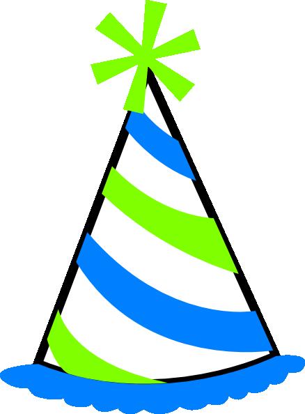Birthday Hat Transparent Background-birthday hat transparent background-6