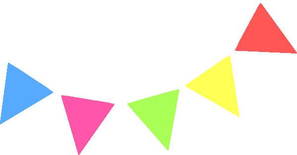 Birthday Banner Clipart 1 ...-Birthday banner clipart 1 ...-3