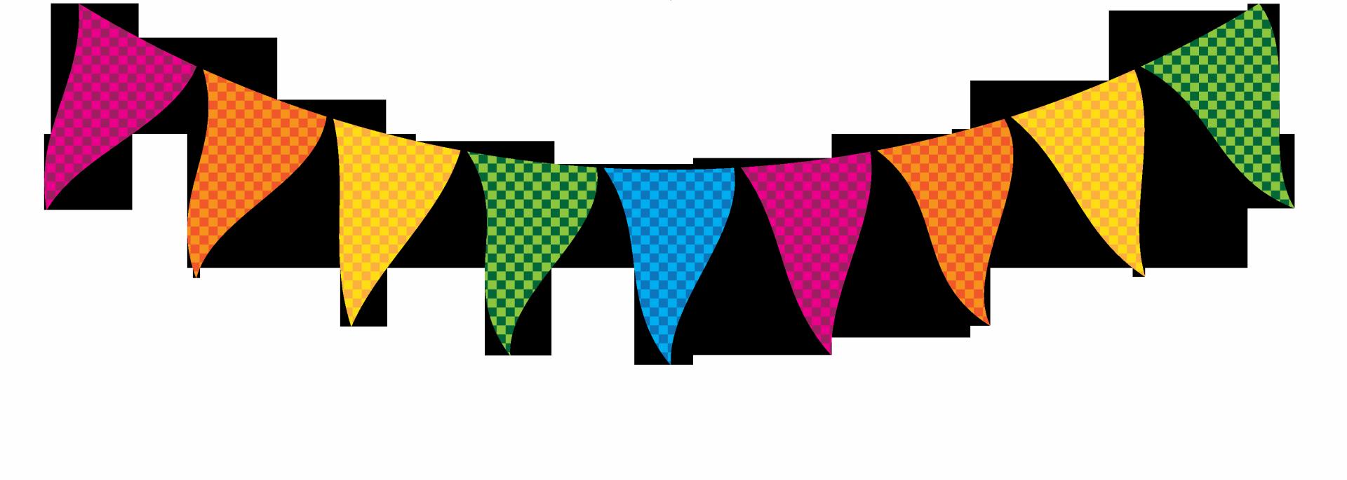 ... Birthday Banner Clipart 6 ...-... Birthday banner clipart 6 ...-4