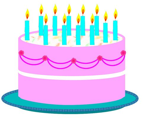 birthday cake clip art birthday cake clip art free birthday cake clip art pictures birthday cake