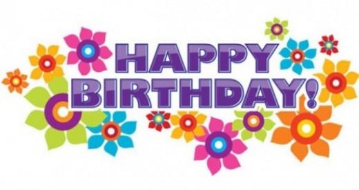 Birthday Clip Art Birthdays Birthday Par-Birthday clip art birthdays birthday parties balloons 2 image-5