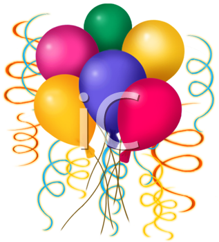 Birthday Clip Art-Birthday Clip Art-18