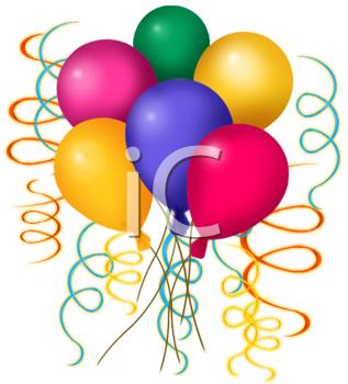 Birthday Clip Art-Birthday Clip Art-2