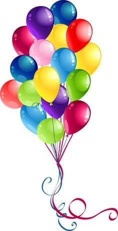 Birthday Clipart On Pinterest Happy Birthday Clip Art And Birthday