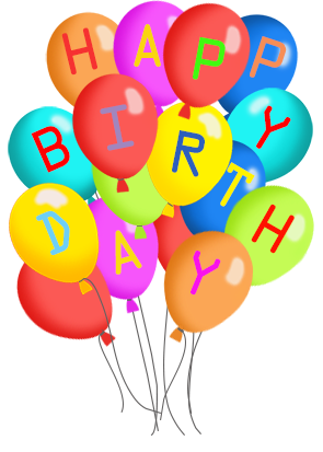 birthday greeting with balloons-birthday greeting with balloons-7