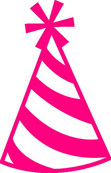Birthday Hat Free Best Clipart Free Clip-Birthday Hat Free Best Clipart Free Clip Art Images-13