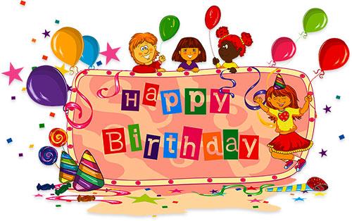 Birthday Party For Kids-birthday party for kids-3