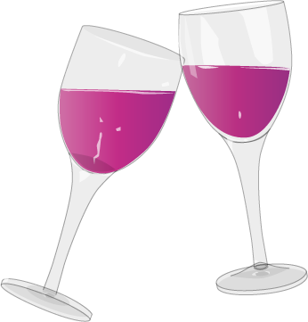 Birthday Wine Gif Free Cliparts That You-Birthday Wine Gif Free Cliparts That You Can Download To You-11