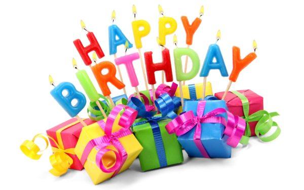 Birthday Wishes Clipart-Birthday Wishes Clipart-6