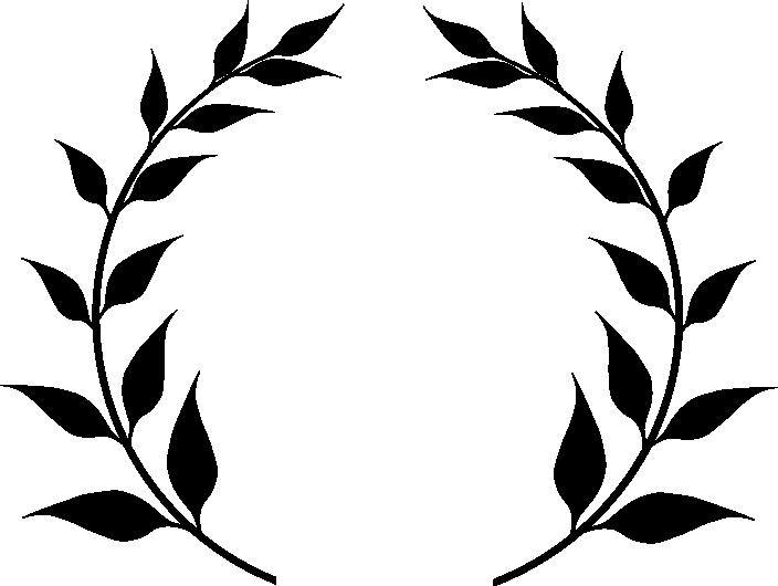 Black Clip Art-Black Clip Art-4