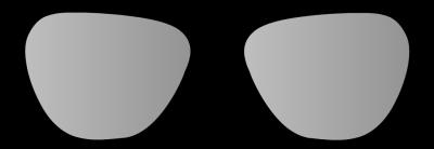 Black Sunglasses Clipart-black sunglasses clipart-2