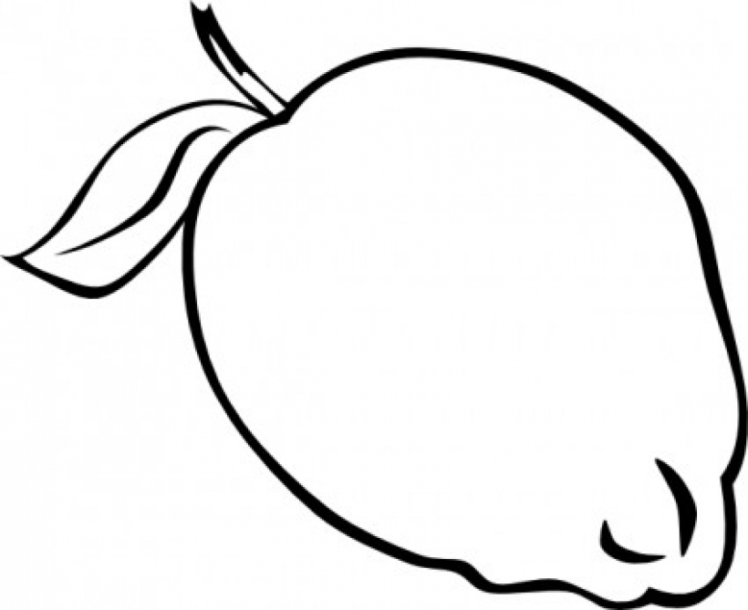 Black And White Fruit Clip Art Free Vect-black and white fruit clip art free vector for free download about throughout fruit clipart black and white free fruit clipart black and white free-4