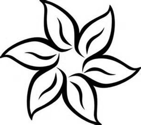 Black-and-white, Often Abbreviated B/W O-Black-and-white, often abbreviated B/W or Bu0026amp;W, is a. Clipart ...-2