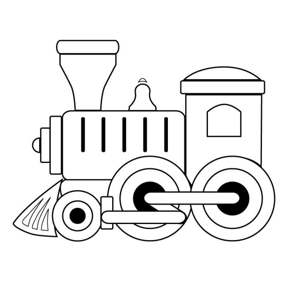 Black And White Train Clip Art. 56f3bf35615ea9806c482605954cb9 .