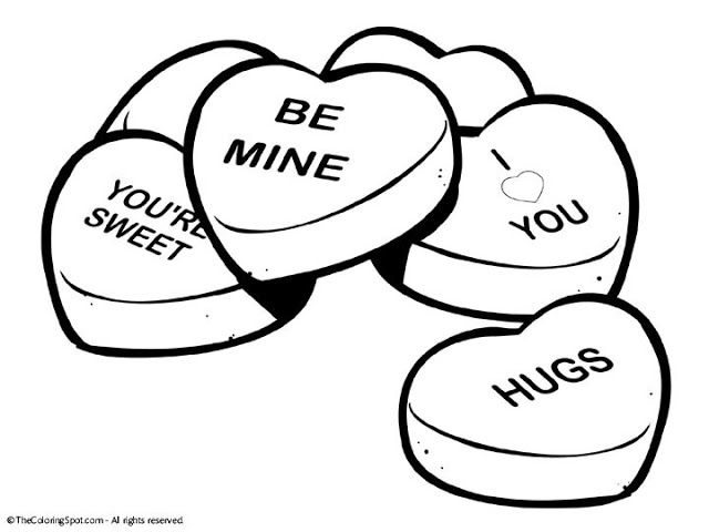 Valentine Clipart Black And White Look At Clip Art Images
