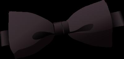 Black Bow Tie Pricing Free .