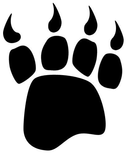 black clip art | 19 Black Bear Clip Art Black-bear-clip-art