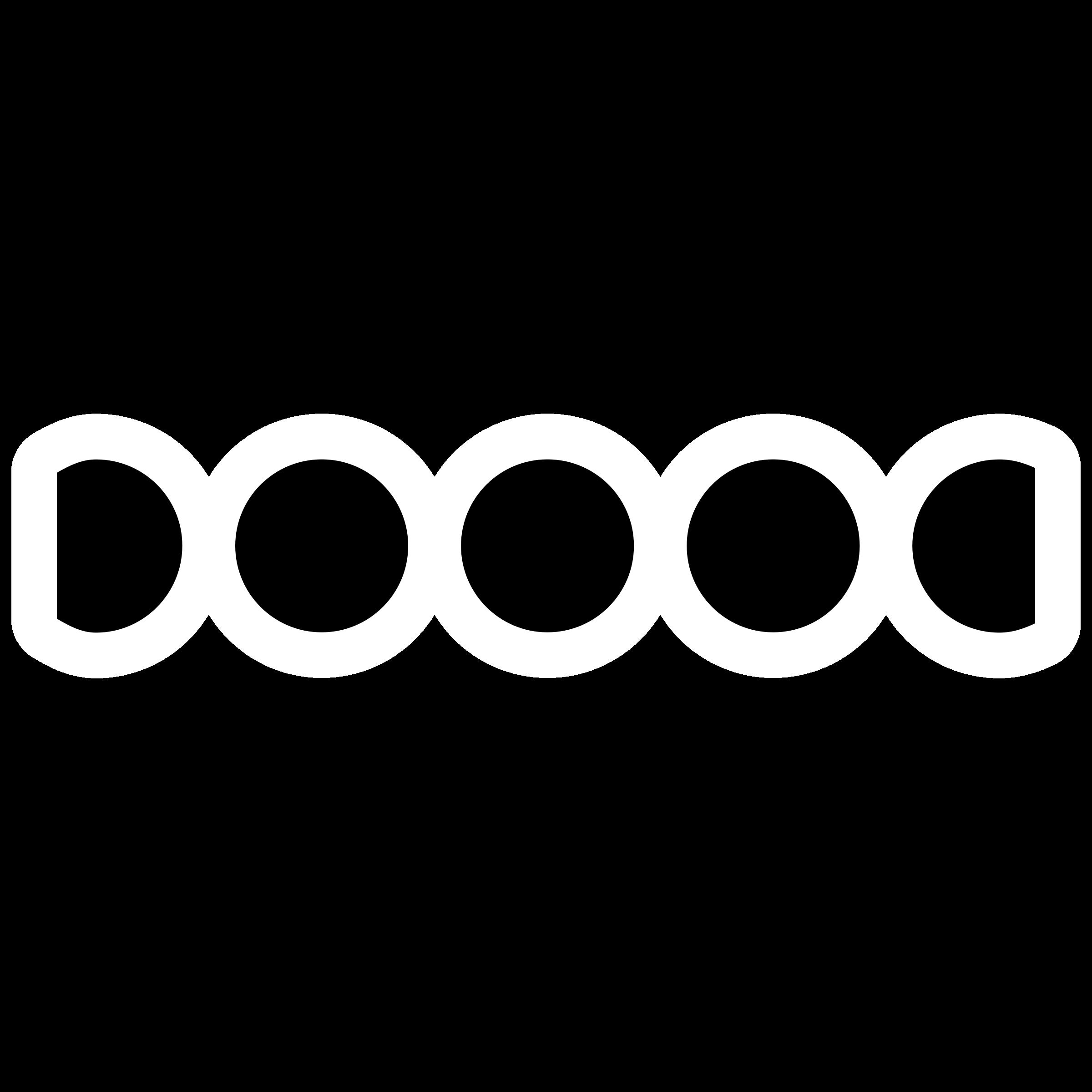 Black Dot Clip Art. BIG IMAGE (PNG)