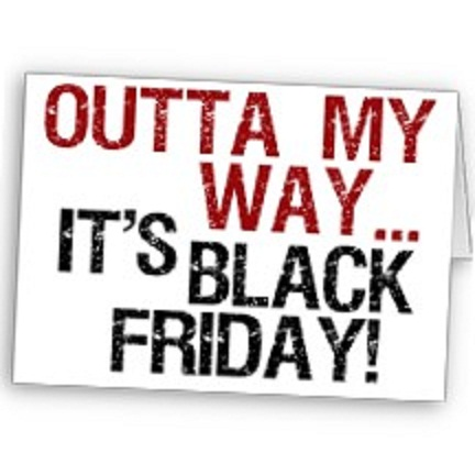 Graphics For Black Friday Clip Art Graphics
