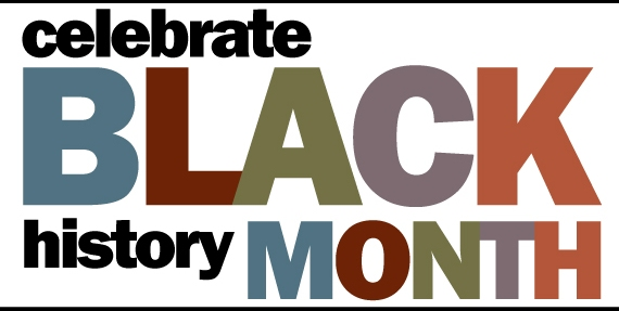 Black History Month Voting Facts-Black History Month Voting Facts-16
