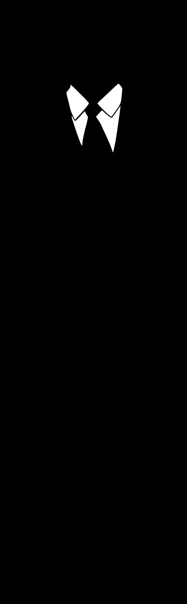 Black Male Silhouette Clipart .-Black Male Silhouette Clipart .-7