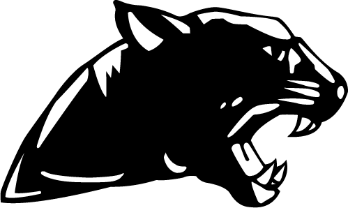 Black Panther graphics | Free Panther Cl-Black Panther graphics | Free Panther Clip Art-16