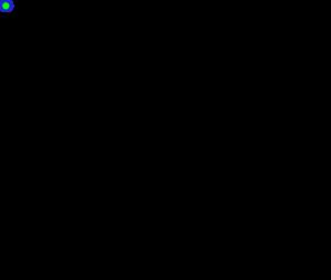Black Spoon Clip Art