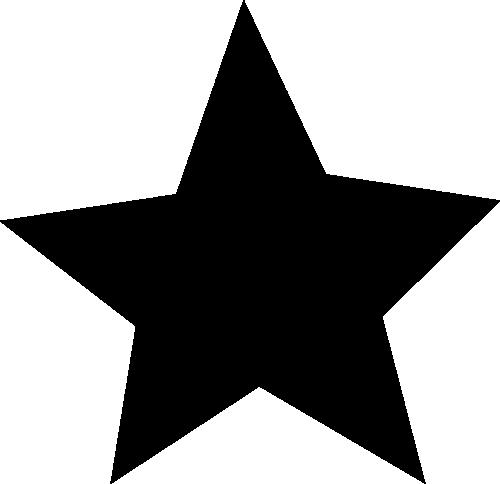 Black Star-Black Star-1