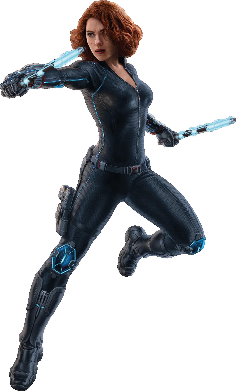 Black-Widow-AOU-Render.png