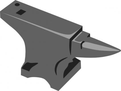 Blacksmith Clipart-Blacksmith Clipart-0