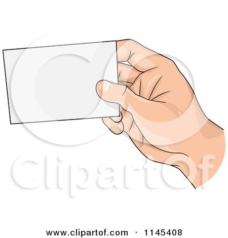 Blank Business Card Royalty .-Blank Business Card Royalty .-0
