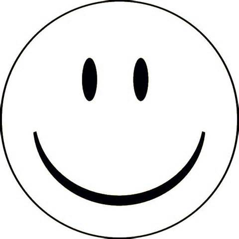 ... Blank Happy Face - ClipArt Best ...-... Blank Happy Face - ClipArt Best ...-16