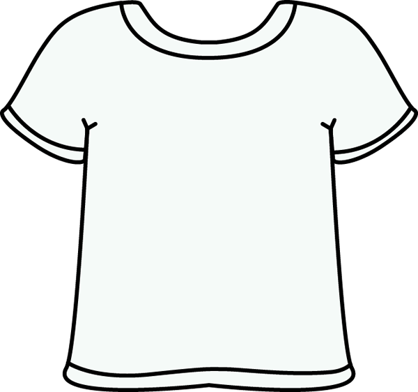 Blank Tshirt-Blank Tshirt-3