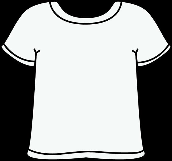 Blank Tshirt-Blank Tshirt-7