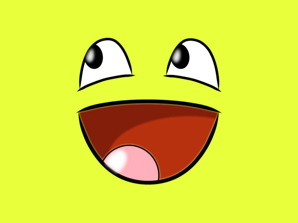 Blank Yellow Big Smile Clipart-Blank Yellow Big Smile Clipart-10